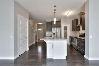 Photo 16: 6413 170 Avenue in Edmonton: Zone 03 House Half Duplex for sale : MLS®# E4213604