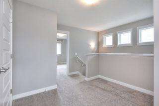 Photo 23: 6413 170 Avenue in Edmonton: Zone 03 House Half Duplex for sale : MLS®# E4213604