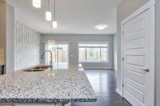 Photo 9: 6413 170 Avenue in Edmonton: Zone 03 House Half Duplex for sale : MLS®# E4213604