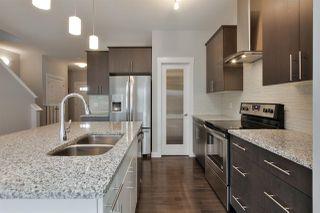 Photo 18: 6413 170 Avenue in Edmonton: Zone 03 House Half Duplex for sale : MLS®# E4213604