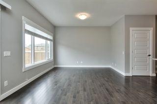 Photo 12: 6413 170 Avenue in Edmonton: Zone 03 House Half Duplex for sale : MLS®# E4213604