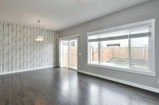 Photo 13: 6413 170 Avenue in Edmonton: Zone 03 House Half Duplex for sale : MLS®# E4213604