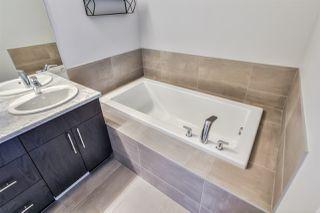 Photo 29: 6413 170 Avenue in Edmonton: Zone 03 House Half Duplex for sale : MLS®# E4213604