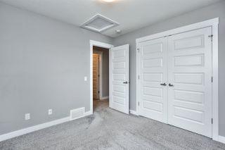 Photo 34: 6413 170 Avenue in Edmonton: Zone 03 House Half Duplex for sale : MLS®# E4213604