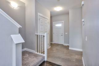 Photo 6: 6413 170 Avenue in Edmonton: Zone 03 House Half Duplex for sale : MLS®# E4213604