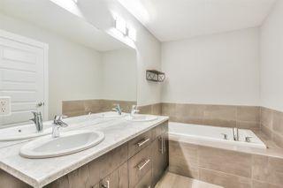 Photo 28: 6413 170 Avenue in Edmonton: Zone 03 House Half Duplex for sale : MLS®# E4213604
