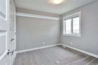 Photo 33: 6413 170 Avenue in Edmonton: Zone 03 House Half Duplex for sale : MLS®# E4213604