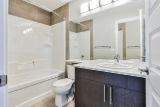 Photo 35: 6413 170 Avenue in Edmonton: Zone 03 House Half Duplex for sale : MLS®# E4213604