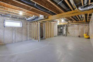 Photo 37: 6413 170 Avenue in Edmonton: Zone 03 House Half Duplex for sale : MLS®# E4213604
