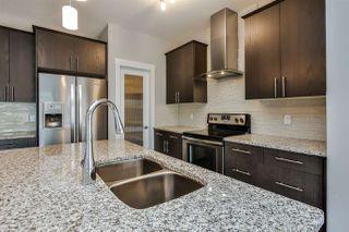 Photo 17: 6413 170 Avenue in Edmonton: Zone 03 House Half Duplex for sale : MLS®# E4213604
