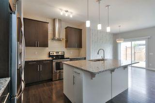 Photo 19: 6413 170 Avenue in Edmonton: Zone 03 House Half Duplex for sale : MLS®# E4213604