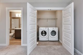 Photo 31: 6413 170 Avenue in Edmonton: Zone 03 House Half Duplex for sale : MLS®# E4213604