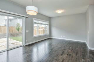 Photo 11: 6413 170 Avenue in Edmonton: Zone 03 House Half Duplex for sale : MLS®# E4213604