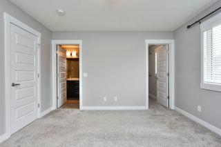 Photo 26: 6413 170 Avenue in Edmonton: Zone 03 House Half Duplex for sale : MLS®# E4213604