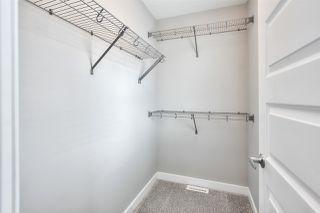 Photo 27: 6413 170 Avenue in Edmonton: Zone 03 House Half Duplex for sale : MLS®# E4213604