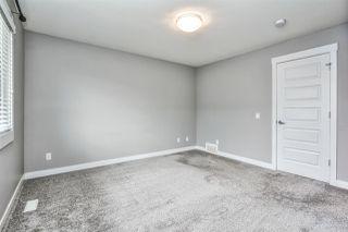 Photo 25: 6413 170 Avenue in Edmonton: Zone 03 House Half Duplex for sale : MLS®# E4213604
