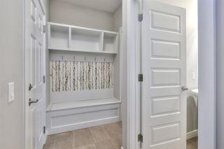 Photo 8: 6413 170 Avenue in Edmonton: Zone 03 House Half Duplex for sale : MLS®# E4213604