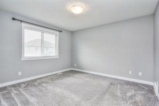 Photo 24: 6413 170 Avenue in Edmonton: Zone 03 House Half Duplex for sale : MLS®# E4213604