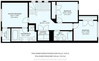 Photo 44: 6413 170 Avenue in Edmonton: Zone 03 House Half Duplex for sale : MLS®# E4213604