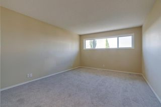 Photo 18: 144 Tuscany Meadows Heath NW in Calgary: Tuscany Detached for sale : MLS®# A1030703