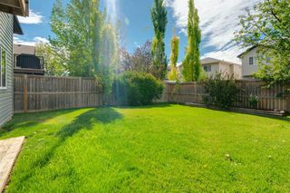 Photo 37: 144 Tuscany Meadows Heath NW in Calgary: Tuscany Detached for sale : MLS®# A1030703
