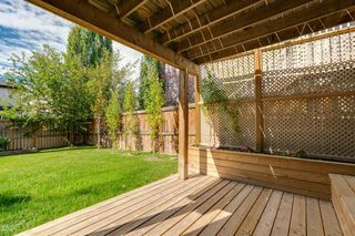 Photo 38: 144 Tuscany Meadows Heath NW in Calgary: Tuscany Detached for sale : MLS®# A1030703