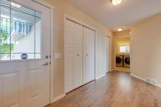 Photo 28: 144 Tuscany Meadows Heath NW in Calgary: Tuscany Detached for sale : MLS®# A1030703