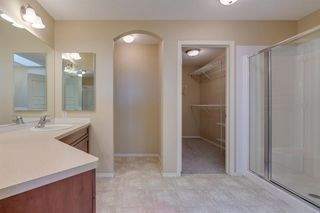 Photo 20: 144 Tuscany Meadows Heath NW in Calgary: Tuscany Detached for sale : MLS®# A1030703