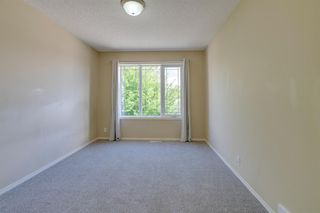 Photo 23: 144 Tuscany Meadows Heath NW in Calgary: Tuscany Detached for sale : MLS®# A1030703