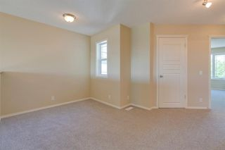Photo 16: 144 Tuscany Meadows Heath NW in Calgary: Tuscany Detached for sale : MLS®# A1030703