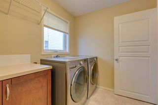 Photo 29: 144 Tuscany Meadows Heath NW in Calgary: Tuscany Detached for sale : MLS®# A1030703