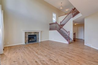 Photo 13: 144 Tuscany Meadows Heath NW in Calgary: Tuscany Detached for sale : MLS®# A1030703