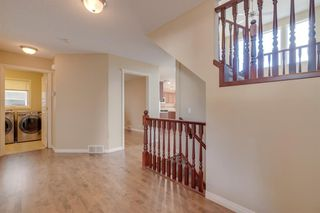 Photo 30: 144 Tuscany Meadows Heath NW in Calgary: Tuscany Detached for sale : MLS®# A1030703