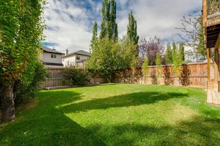 Photo 36: 144 Tuscany Meadows Heath NW in Calgary: Tuscany Detached for sale : MLS®# A1030703