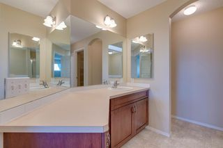 Photo 21: 144 Tuscany Meadows Heath NW in Calgary: Tuscany Detached for sale : MLS®# A1030703