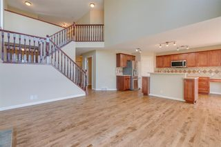 Photo 12: 144 Tuscany Meadows Heath NW in Calgary: Tuscany Detached for sale : MLS®# A1030703