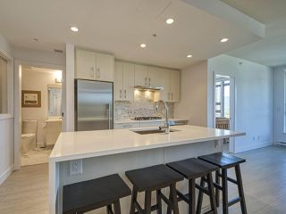 """Photo 7: 1205 518 WHITING Way in Coquitlam: Coquitlam West Condo for sale in """"UNION"""" : MLS®# R2496616"""
