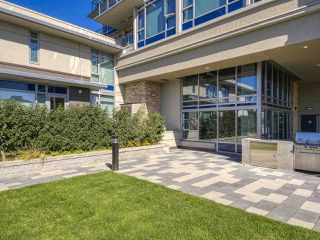 """Photo 21: 1205 518 WHITING Way in Coquitlam: Coquitlam West Condo for sale in """"UNION"""" : MLS®# R2496616"""