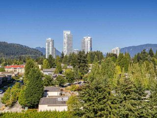 """Photo 19: 1205 518 WHITING Way in Coquitlam: Coquitlam West Condo for sale in """"UNION"""" : MLS®# R2496616"""