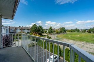 """Photo 23: 308 5360 205 Street in Langley: Langley City Condo for sale in """"Parkway Estates"""" : MLS®# R2496597"""