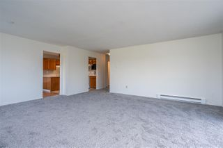 """Photo 5: 308 5360 205 Street in Langley: Langley City Condo for sale in """"Parkway Estates"""" : MLS®# R2496597"""