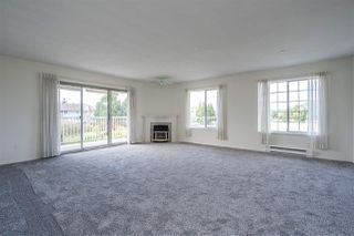 """Photo 3: 308 5360 205 Street in Langley: Langley City Condo for sale in """"Parkway Estates"""" : MLS®# R2496597"""