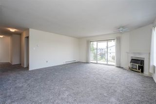 """Photo 6: 308 5360 205 Street in Langley: Langley City Condo for sale in """"Parkway Estates"""" : MLS®# R2496597"""