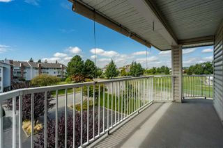 """Photo 19: 308 5360 205 Street in Langley: Langley City Condo for sale in """"Parkway Estates"""" : MLS®# R2496597"""