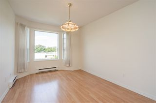 """Photo 11: 308 5360 205 Street in Langley: Langley City Condo for sale in """"Parkway Estates"""" : MLS®# R2496597"""