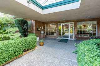 """Photo 2: 308 5360 205 Street in Langley: Langley City Condo for sale in """"Parkway Estates"""" : MLS®# R2496597"""