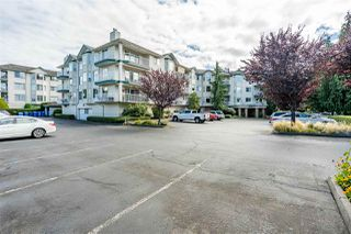 """Photo 25: 308 5360 205 Street in Langley: Langley City Condo for sale in """"Parkway Estates"""" : MLS®# R2496597"""