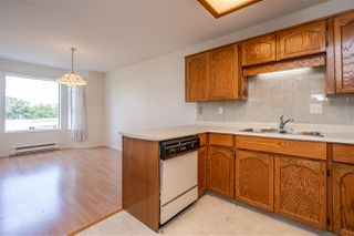 """Photo 8: 308 5360 205 Street in Langley: Langley City Condo for sale in """"Parkway Estates"""" : MLS®# R2496597"""