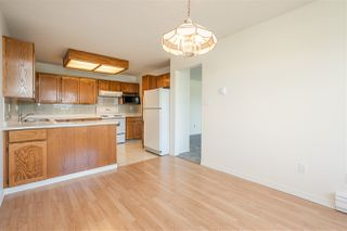 """Photo 12: 308 5360 205 Street in Langley: Langley City Condo for sale in """"Parkway Estates"""" : MLS®# R2496597"""
