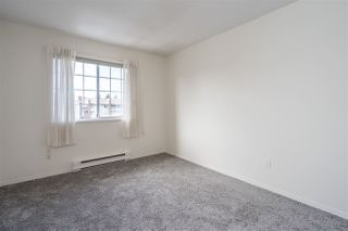 """Photo 16: 308 5360 205 Street in Langley: Langley City Condo for sale in """"Parkway Estates"""" : MLS®# R2496597"""